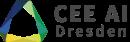 CEE-AI Logo